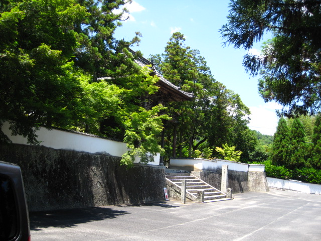 宝福寺 60