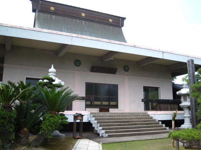 本隆寺 7