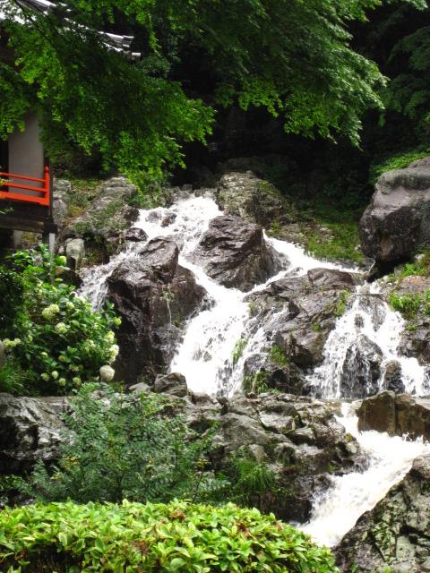 大滝山 7