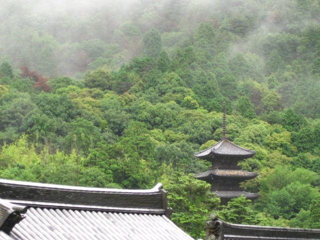 大滝山 25