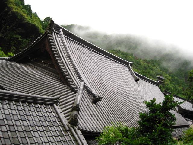 大滝山 26