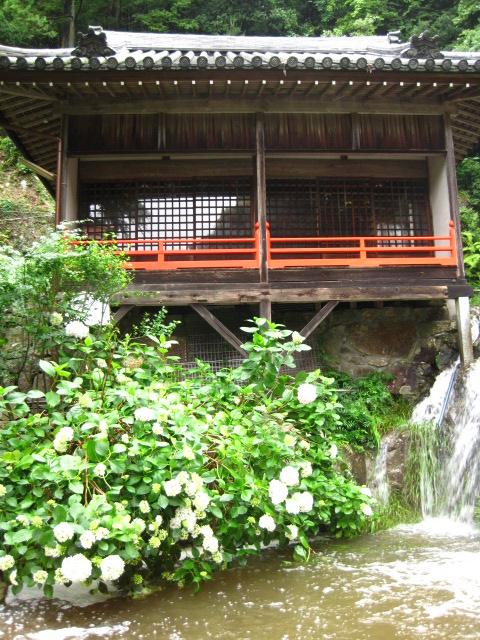 大滝山 29