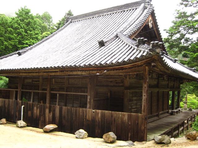 福生寺 3