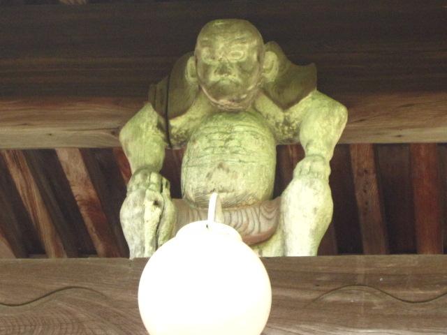 福生寺 7