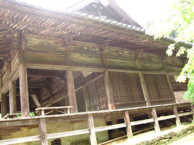 福生寺 9