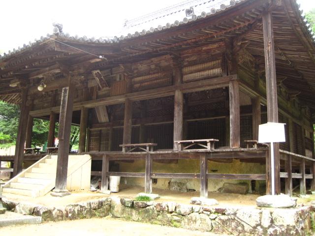 福生寺 10