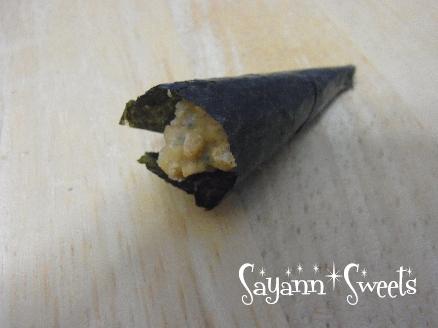 手巻納豆2