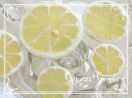 レモン20110803
