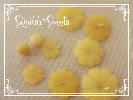 レモン201108