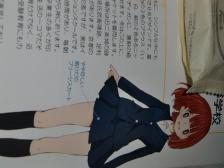 zusetsuzyoshi04