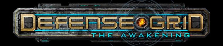 Defense Grid:The Awakening