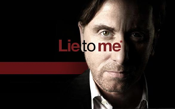 lie-to-me2.jpg