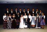 東京スコティッシュブルーベルクラブ