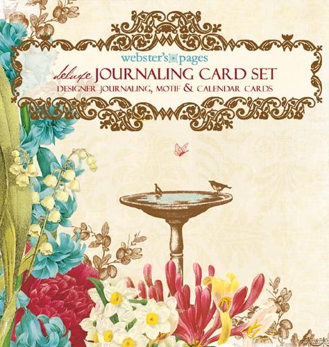 Journaling_Card2.jpg