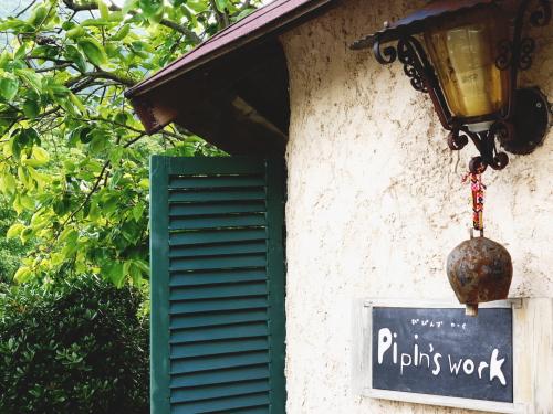 pipin-s-2.jpg