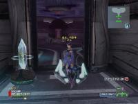 CGミッションで手に入った新武器②