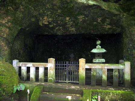 北鎌倉3729