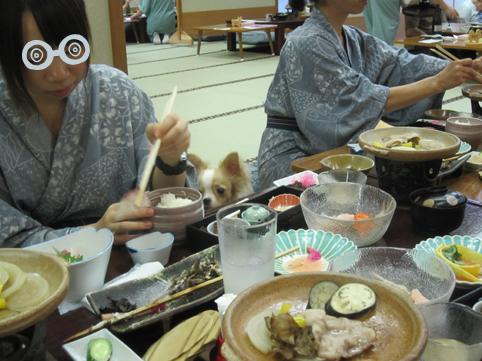 dinner22.jpg