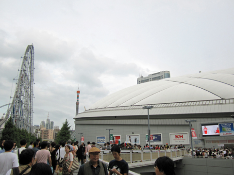 tokyodome12.jpg