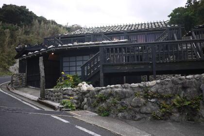 soyotei5.jpg