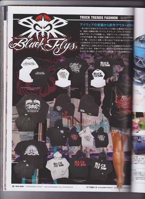 BlackFlys.jpg