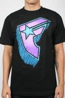 Fame-Logo-BLK.jpg