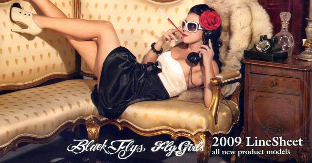 blackflys2009-logo.jpg