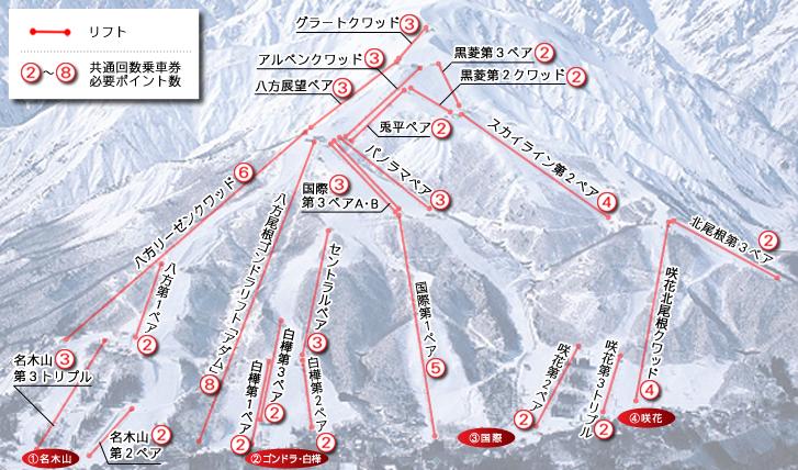guide01-01.jpg