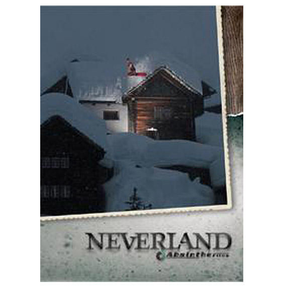 neverland_2.jpg