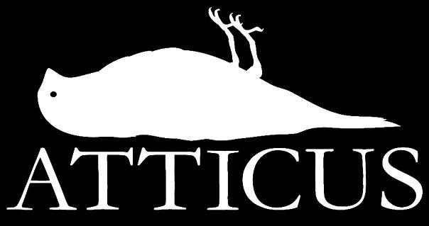 sponsor_atticus.jpg