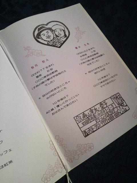 20100113223229