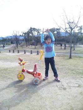 100207_142032_ed.jpg