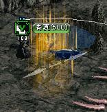 500レベル突破!