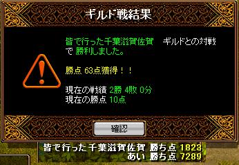 0802結果