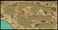 GDB5マップ