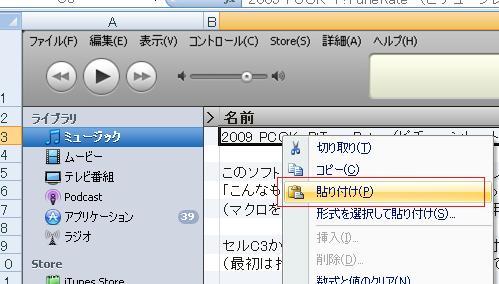 7_20091128215336.jpg
