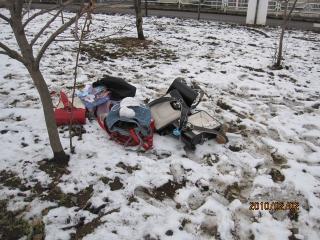 10202+雪景色+028_convert_20100202231651