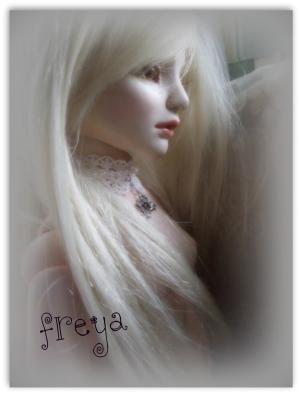 freya_convert_20111117145525.jpg