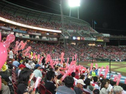 20090820_野球観戦_006