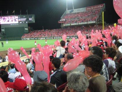 20090820_野球観戦_005