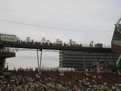 20090820_野球観戦_004
