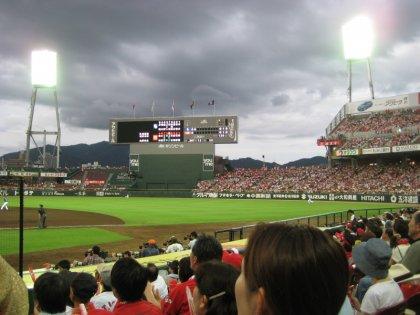 20090820_野球観戦_003