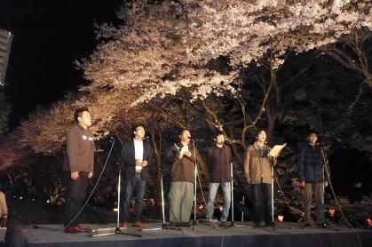 20100410_sakura_083.jpg