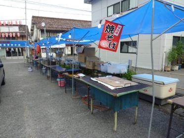 kangensai_junbi_2010731_007.jpg