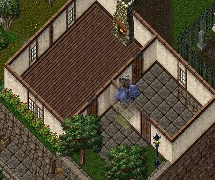 shop2_20130227194154.jpg