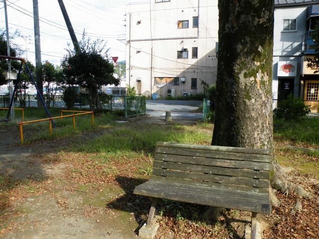 DSCF4577_20110926192723.jpg