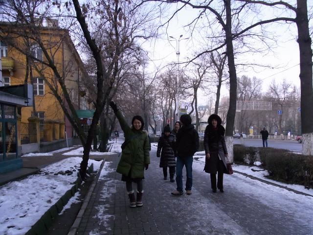 058_convert_20100123193936.jpg