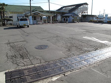 yagihara1.jpg