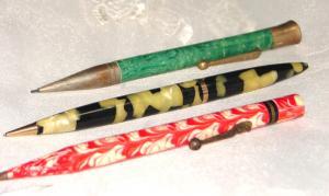 vintage pen1