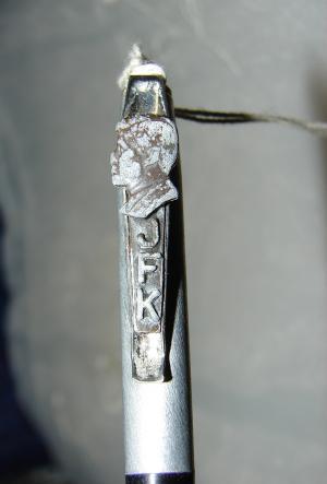 vintage pen6